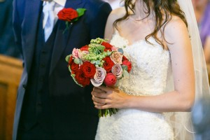 Amnesia, Grand Prix and Piano rose bouquet