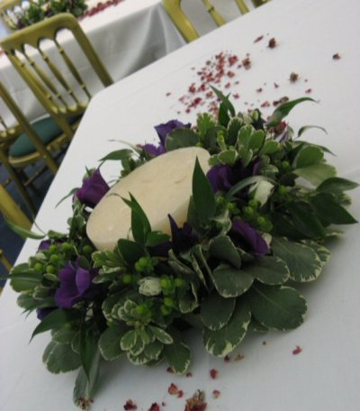 stem_flowers_addington_palace_wedding_table