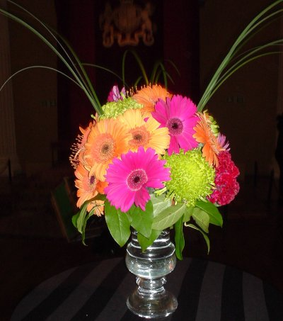 stem_flowers_banqueting_house_table_arrangement